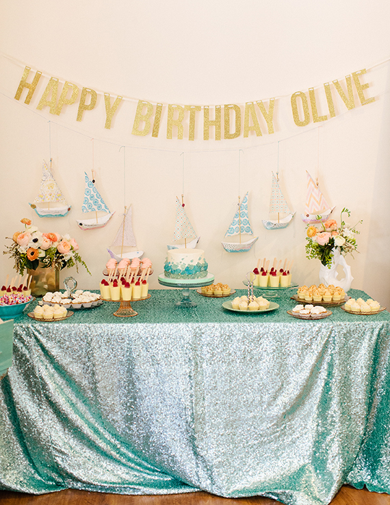 sea-themed-1st-birthday-party-2
