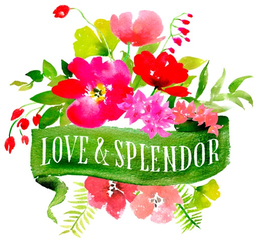 Love_and_Splendor_FULL_LOGO_low-restightcrop