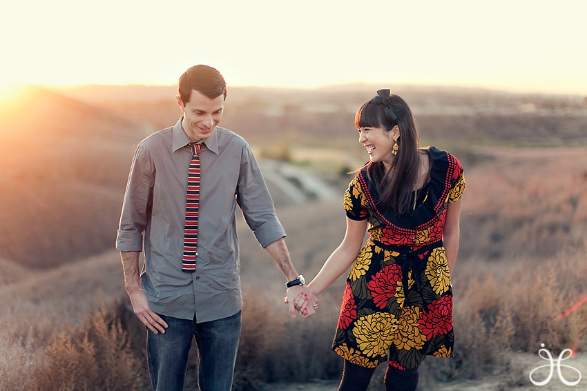 orange_county_engagement_photos-03